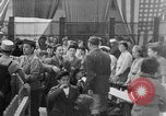 Image of Free French civilians Algeria, 1944, second 51 stock footage video 65675072997
