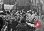 Image of Free French civilians Algeria, 1944, second 52 stock footage video 65675072997