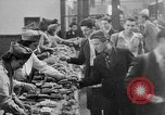 Image of Free French civilians Algeria, 1944, second 55 stock footage video 65675072997