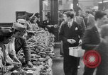 Image of Free French civilians Algeria, 1944, second 56 stock footage video 65675072997