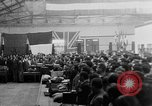 Image of Free French civilians Algeria, 1944, second 58 stock footage video 65675072997