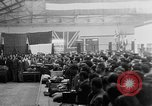 Image of Free French civilians Algeria, 1944, second 59 stock footage video 65675072997