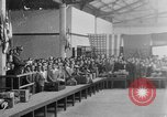 Image of Free French civilians Algeria, 1944, second 62 stock footage video 65675072997