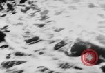 Image of German Minelayer English Channel, 1944, second 3 stock footage video 65675073000