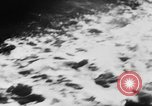 Image of German Minelayer English Channel, 1944, second 4 stock footage video 65675073000