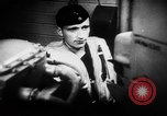 Image of German Minelayer English Channel, 1944, second 19 stock footage video 65675073000