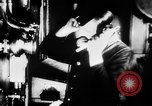 Image of German Minelayer English Channel, 1944, second 27 stock footage video 65675073000