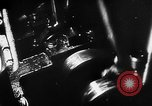 Image of German Minelayer English Channel, 1944, second 40 stock footage video 65675073000