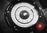 Image of German Minelayer English Channel, 1944, second 45 stock footage video 65675073000