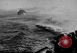 Image of Allied Invasion France, 1944, second 14 stock footage video 65675073003