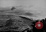 Image of Allied Invasion France, 1944, second 15 stock footage video 65675073003