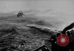 Image of Allied Invasion France, 1944, second 16 stock footage video 65675073003
