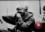 Image of Allied Invasion France, 1944, second 20 stock footage video 65675073003