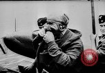 Image of Allied Invasion France, 1944, second 21 stock footage video 65675073003