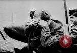 Image of Allied Invasion France, 1944, second 23 stock footage video 65675073003