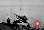 Image of Allied Invasion France, 1944, second 33 stock footage video 65675073003