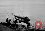 Image of Allied Invasion France, 1944, second 34 stock footage video 65675073003