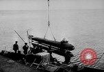 Image of Allied Invasion France, 1944, second 35 stock footage video 65675073003