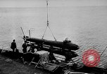 Image of Allied Invasion France, 1944, second 36 stock footage video 65675073003
