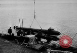 Image of Allied Invasion France, 1944, second 37 stock footage video 65675073003