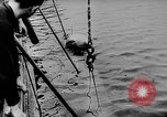 Image of Allied Invasion France, 1944, second 38 stock footage video 65675073003