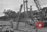 Image of Allied Invasion South East Asia, 1944, second 25 stock footage video 65675073004