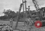 Image of Allied Invasion South East Asia, 1944, second 26 stock footage video 65675073004