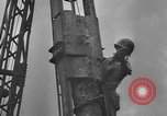 Image of Allied Invasion South East Asia, 1944, second 30 stock footage video 65675073004