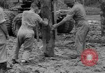 Image of Allied Invasion South East Asia, 1944, second 32 stock footage video 65675073004