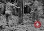 Image of Allied Invasion South East Asia, 1944, second 33 stock footage video 65675073004