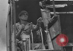 Image of Allied Invasion South East Asia, 1944, second 34 stock footage video 65675073004