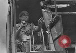 Image of Allied Invasion South East Asia, 1944, second 35 stock footage video 65675073004
