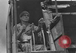 Image of Allied Invasion South East Asia, 1944, second 36 stock footage video 65675073004