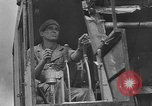 Image of Allied Invasion South East Asia, 1944, second 37 stock footage video 65675073004