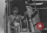 Image of Allied Invasion South East Asia, 1944, second 38 stock footage video 65675073004