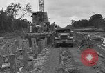 Image of Allied Invasion South East Asia, 1944, second 42 stock footage video 65675073004