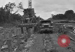 Image of Allied Invasion South East Asia, 1944, second 43 stock footage video 65675073004
