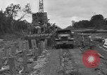 Image of Allied Invasion South East Asia, 1944, second 44 stock footage video 65675073004