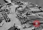 Image of Allied Invasion South East Asia, 1944, second 61 stock footage video 65675073004