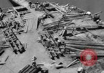 Image of Allied Invasion South East Asia, 1944, second 62 stock footage video 65675073004
