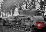 Image of Allied Invasion France, 1944, second 5 stock footage video 65675073006