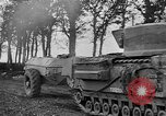 Image of Allied Invasion France, 1944, second 6 stock footage video 65675073006