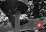 Image of Allied Invasion France, 1944, second 16 stock footage video 65675073006