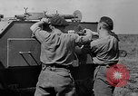 Image of Allied Invasion France, 1944, second 22 stock footage video 65675073006