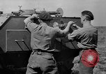 Image of Allied Invasion France, 1944, second 23 stock footage video 65675073006