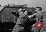 Image of Allied Invasion France, 1944, second 24 stock footage video 65675073006