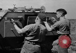 Image of Allied Invasion France, 1944, second 25 stock footage video 65675073006