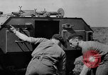 Image of Allied Invasion France, 1944, second 26 stock footage video 65675073006