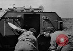 Image of Allied Invasion France, 1944, second 27 stock footage video 65675073006