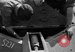 Image of Allied Invasion France, 1944, second 31 stock footage video 65675073006